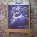 Mircea Eliade - Solilocvii - Roman