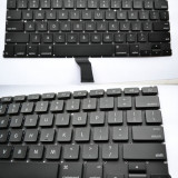 Tastatura Keyboard Laptop Apple MacBook Air 13 A1466