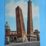 HOPCT 12077 ITALIA BOLOGNA -CELE 2 TURNURI [ NECIRCULATA]
