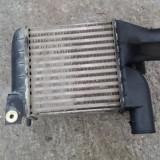 Radiator intercooler BMW E39 seria 5