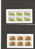 LP 1718a-Europa 2006 neuzate