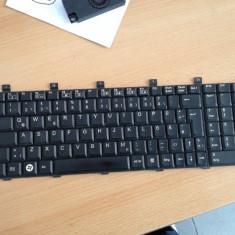 Tastatura Fujitsu Siemens XA2528 (A50.82 A75.46) - Tastatura laptop