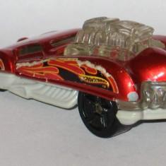 Hot Wheels - Macheta auto