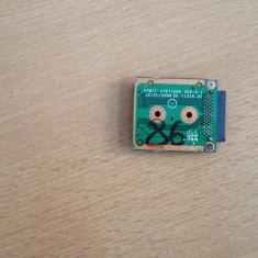 Conector unitate optica Fujitsu Siemens (XA2528 A50.86  A75.61)