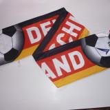 Esarfa fotbal GERMANIA