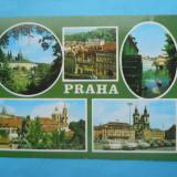 HOPCT 12206 CEHIA PRAGA [ NECIRCULATA