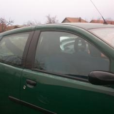 Geamuri laterale Fiat Punto an 2001 - Geamuri auto, PUNTO (188) - [1999 - 2013]