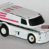Matchbox - Ford Transit Turbo 2 - Macheta auto