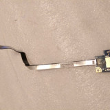 7914. Lenovo G780 Modul USB LS-7987P