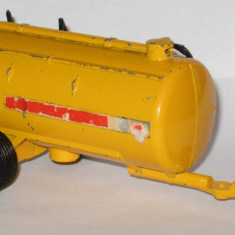 Britains 1/32 - Cisterna
