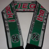 Fular fotbal HANOVRA 96 (Germania)