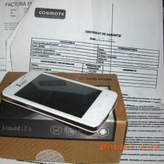 Acer Liquid Z3 - Telefon mobil Acer