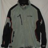 Geaca ski ROSSIGNOL - L