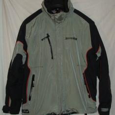 Geaca ski ROSSIGNOL - L - Echipament ski Rossignol, Geci
