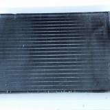 Radiator racire apa Renault Scenic 1.9 DCi