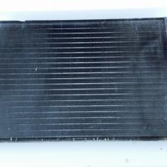 Radiator racire apa Renault Scenic 1.9 DCi, SCÉNIC I (JA0/1_) - [1999 - 2003]