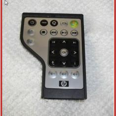 Telecomanda HP DV7 - Telecomanda laptop