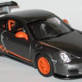 Kinsmart - Porsche 911 GT3 RS 2010 1/36