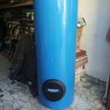 Vand BOILER 200l BUDERUS