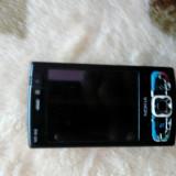 Nokia N 95 8Gb Original Finlanda