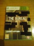 Cumpara ieftin JOC XBOX 360 THE BUREAU XCOM DECLASSIFIED ORIGINAL PAL / STOC REAL in BUCURESTI / by DARK WADDER, Actiune, 16+, Single player