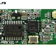 HC-11 CC1101 UART Transceiver RF 433MHz Arduino / PIC / AVR / ARM / STM32