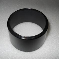 VAND PARASOLAR ROTUND 68mm - Parasolar Obiectiv Foto