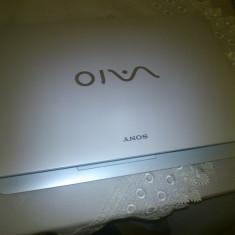 Sony vayo - Laptop Sony, Intel Pentium, 4 GB, 250 GB, Windows 7
