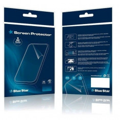 Folii folie de protectie ecran BS screen protector display SONY XPERIA X1 !, Lucioasa