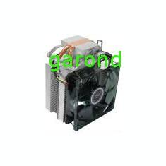 Ventilator pentru procesor (CPU cooler) )/08270 - Cooler PC