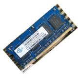 Vand MEMORY 512MB SODIMM PC2 4200 64Mx16 CL5 NANYA, DDR2, 512 MB, 533 mhz