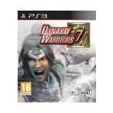 PE COMANDA Dynasty Warriors 7 PS3 XBOX360 - Jocuri PS3, Actiune, 12+