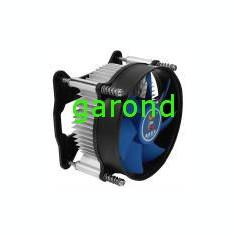 Ventilator pentru procesor (CPU cooler)/08269 - Cooler PC