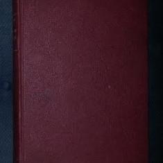 A. Huxley DOUA SAU TREI GRATII Ed. Nationala-Ciornei interbelica legata - Nuvela
