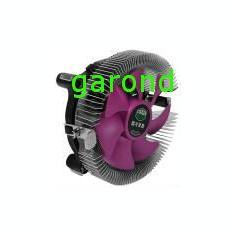 Ventilator pentru procesor (CPU cooler/08266 - Cooler PC