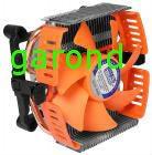 Ventilator pentru procesor (CPU cooler)/08267
