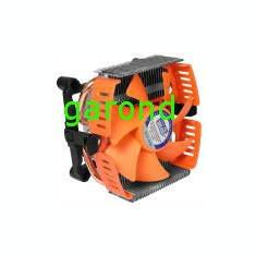 Ventilator pentru procesor (CPU cooler)/08267 - Cooler PC