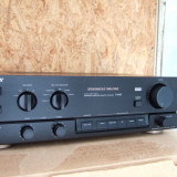 Amplificator Sony TA-F411R - Amplificator audio Sony, 41-80W