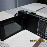 camera video auto F900LHD full HD noua  2,5 screen lcd