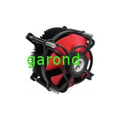 Ventilator pentru procesor (CPU coole/08268 - Cooler PC