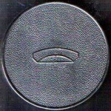 Capac obiectiv 44mm - Capac Obiectiv Foto