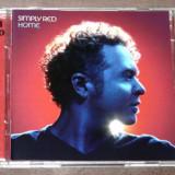 Simply Red - Home (CD+DVD) - Muzica Rock warner