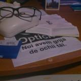 Rame ochelari D&G, in garantie, Unisex, Negru, Dreptunghiulare, Rama intreaga, Designer