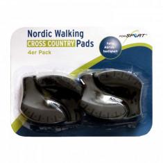 Paduri bete trekking/munte/drumetii Nordic Walking