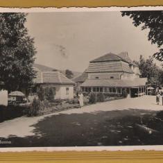 BAZNA SIBIU 1942