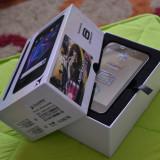 Vand Allview Alldro P5 Dual-Sim NOU - Telefon mobil Allview P5, Neblocat