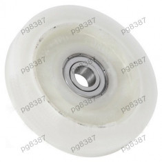 Rulment pentru uscator de rufe Electrolux, Zanussi, AEG, 1254235003 - 327236