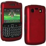 Husa plastic blakberry 9700 9780 + expediere gratuita Posta - sell by PHONICA, Blackberry