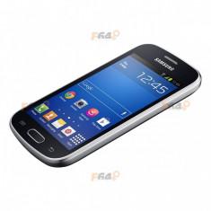 Samsung galaxy trend-lite(gt s7390) ...vand sau schimb