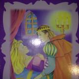 Cartea cu cinci povesti 5 - Roman